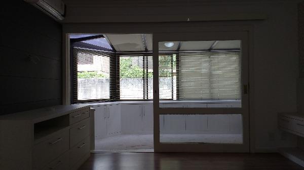 Jaraguá - Cobertura 4 Dorm, Bela Vista, Porto Alegre (66341) - Foto 13