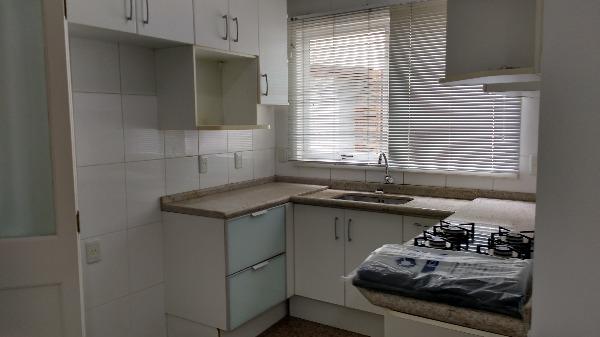 Jaraguá - Cobertura 4 Dorm, Bela Vista, Porto Alegre (66341) - Foto 26