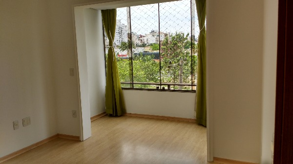 Jaraguá - Cobertura 4 Dorm, Bela Vista, Porto Alegre (66341) - Foto 19