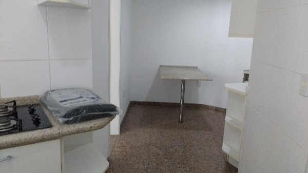 Jaraguá - Cobertura 4 Dorm, Bela Vista, Porto Alegre (66341) - Foto 27
