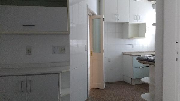 Jaraguá - Cobertura 4 Dorm, Bela Vista, Porto Alegre (66341) - Foto 25