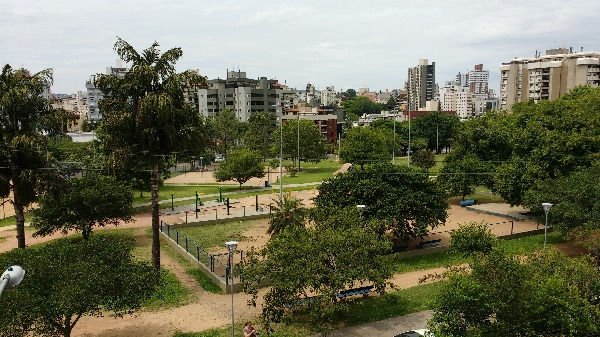 Jaraguá - Cobertura 4 Dorm, Bela Vista, Porto Alegre (66341) - Foto 2
