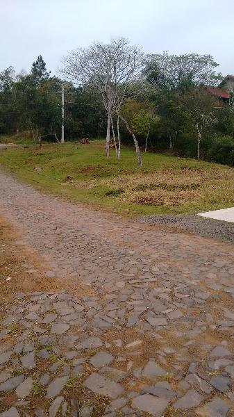 Terreno, Feitoria, São Leopoldo (66344) - Foto 7
