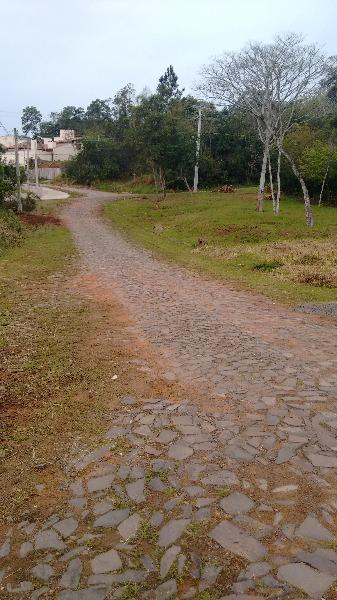 Terreno, Feitoria, São Leopoldo (66344) - Foto 8