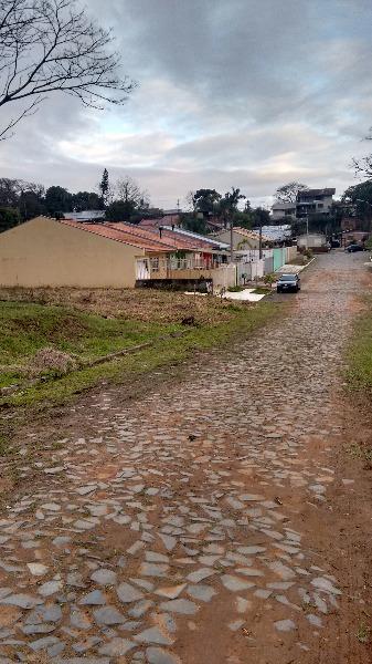 Terreno, Feitoria, São Leopoldo (66344) - Foto 9