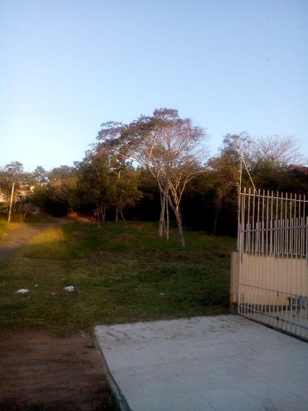 Terreno, Feitoria, São Leopoldo (66344) - Foto 10