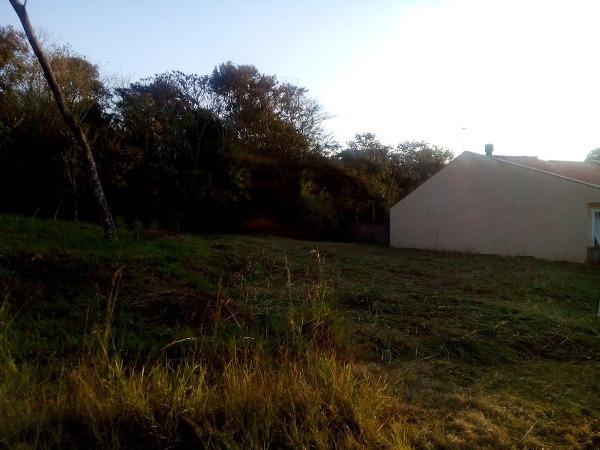 Terreno, Feitoria, São Leopoldo (66344) - Foto 4