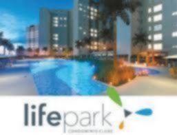 Life Park Torre Garden - Apto 2 Dorm, Marechal Rondon, Canoas (66366) - Foto 2