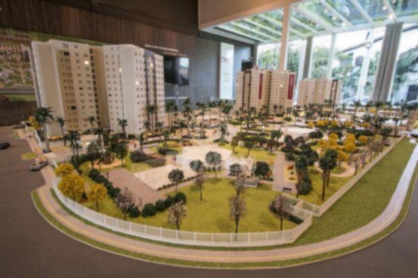 Life Park Torre Garden - Apto 2 Dorm, Marechal Rondon, Canoas (66366) - Foto 5