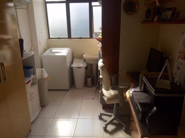 Condomínio Edíficio Luciana - Cobertura 2 Dorm, Petrópolis (66389) - Foto 23