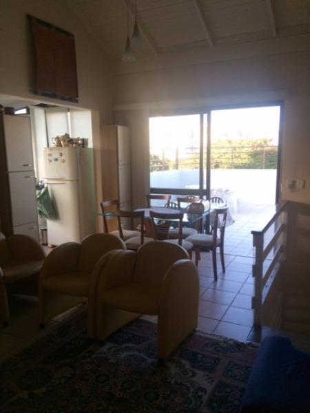 Condomínio Edíficio Luciana - Cobertura 2 Dorm, Petrópolis (66389) - Foto 7