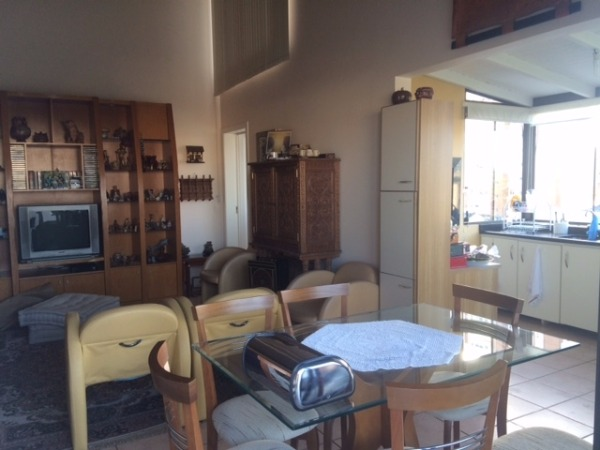 Condomínio Edíficio Luciana - Cobertura 2 Dorm, Petrópolis (66389) - Foto 5