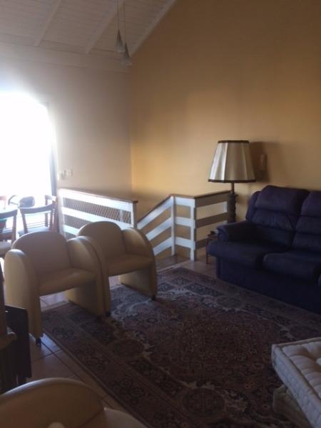Condomínio Edíficio Luciana - Cobertura 2 Dorm, Petrópolis (66389) - Foto 6