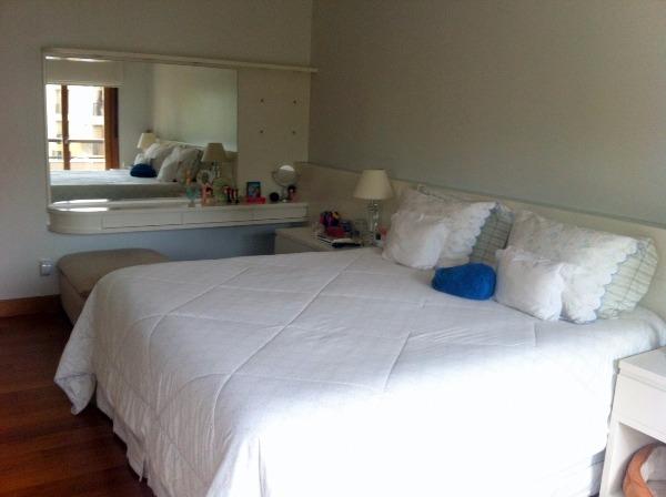 Mont Bleu - Apto 4 Dorm, Bela Vista, Porto Alegre (66408) - Foto 11