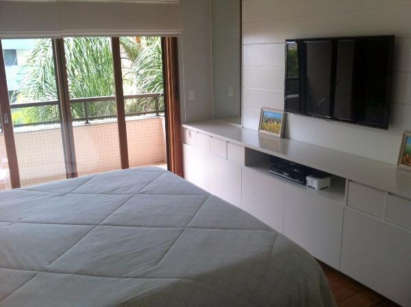Mont Bleu - Apto 4 Dorm, Bela Vista, Porto Alegre (66408) - Foto 12
