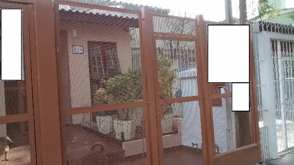 Casa 3 Dorm, Partenon, Porto Alegre (66410)