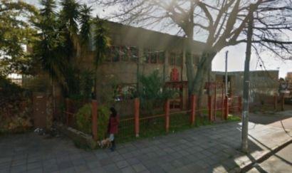 Sala 1 Dorm, Glória, Porto Alegre (66421) - Foto 2