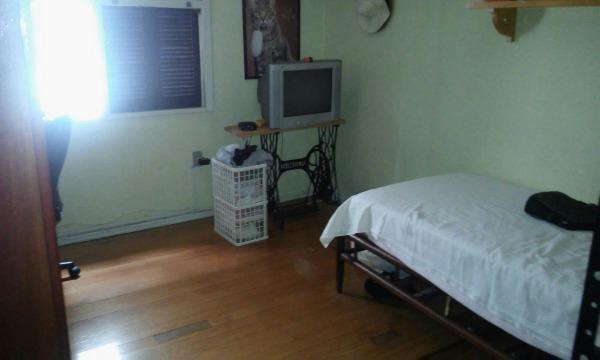 Particular - Casa 3 Dorm, Santo Antônio (66450) - Foto 6