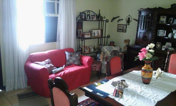 Particular - Casa 3 Dorm, Santo Antônio (66450) - Foto 2