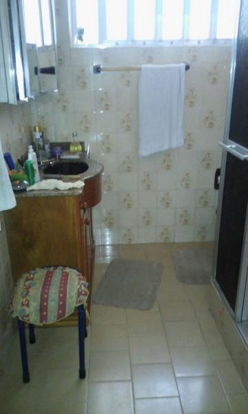 Particular - Casa 3 Dorm, Santo Antônio (66450) - Foto 8