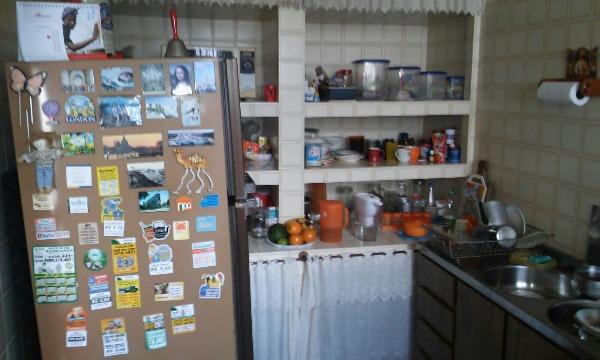 Particular - Casa 3 Dorm, Santo Antônio (66450) - Foto 10