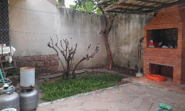 Particular - Casa 3 Dorm, Santo Antônio (66450) - Foto 14