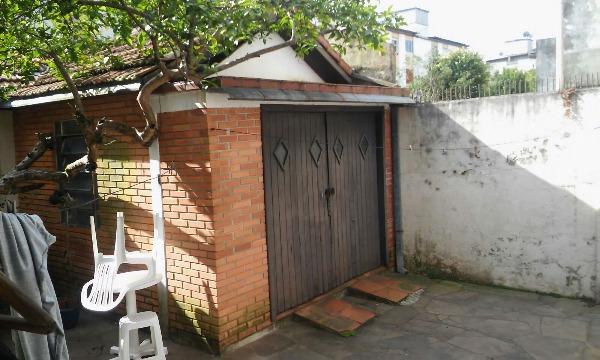 Particular - Casa 3 Dorm, Santo Antônio (66450) - Foto 13