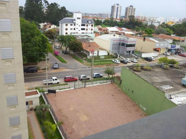 Condôminio Residêncial Quinta do Sol - Apto 2 Dorm, Protásio Alves - Foto 12