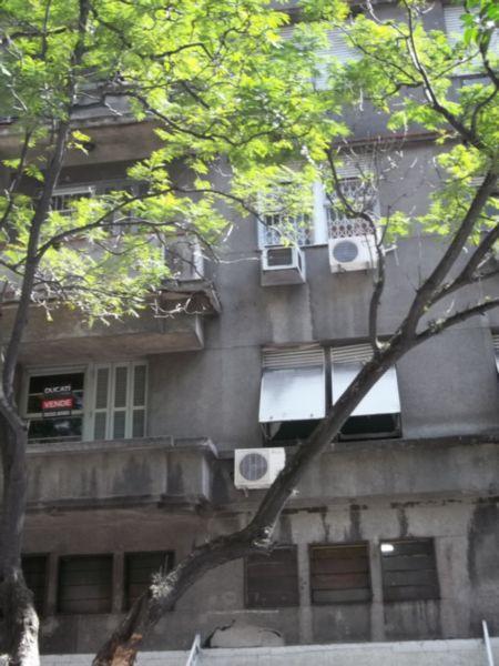 Tabajara - Apto 3 Dorm, Centro Histórico, Porto Alegre (66457) - Foto 2