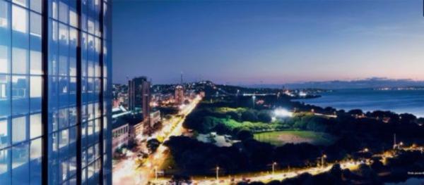 Trend City - Sala, Praia de Belas, Porto Alegre (66460) - Foto 3