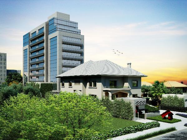 Di Leone Office Center - Sala, Moinhos de Vento, Porto Alegre (66473) - Foto 4