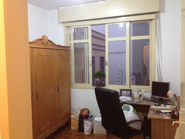 Edificio Pareci - Apto 2 Dorm, Auxiliadora, Porto Alegre (66477) - Foto 3