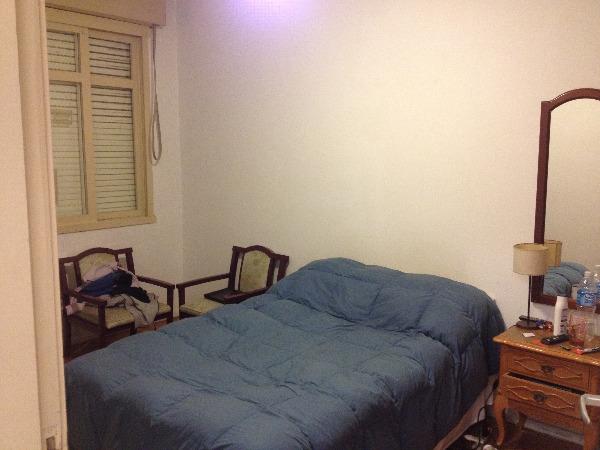 Edificio Pareci - Apto 2 Dorm, Auxiliadora, Porto Alegre (66477) - Foto 4