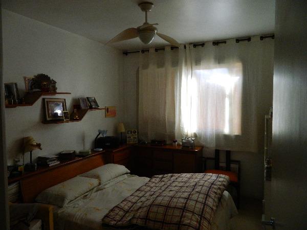 Guarapari - Apto 3 Dorm, Petrópolis, Porto Alegre (66479) - Foto 9