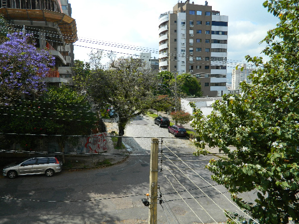 Guarapari - Apto 3 Dorm, Petrópolis, Porto Alegre (66479) - Foto 15