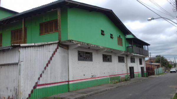 Loteam. João de Barro - Sala, Niterói, Canoas (66481) - Foto 2