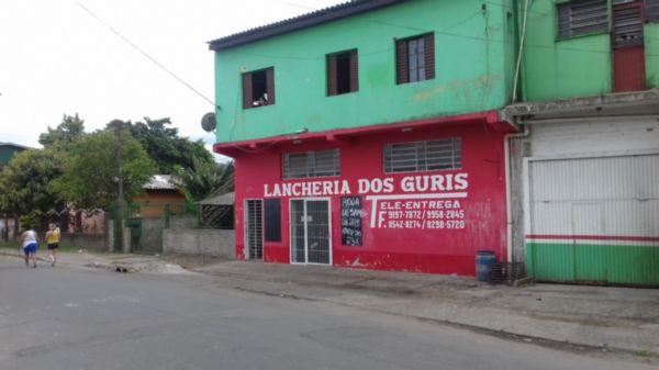 Loteamento João de Barro - Sala, Niterói, Canoas (66485)