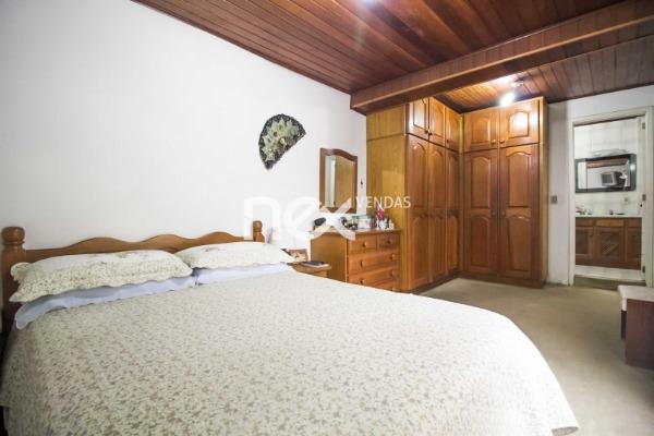 Ed.iliada - Cobertura 2 Dorm, Passo da Areia, Porto Alegre (66511) - Foto 24