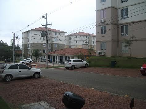 Ideal Parque Alto - Apto 2 Dorm, Rubem Berta, Porto Alegre (67753) - Foto 2