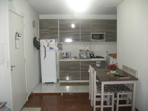 Ideal Parque Alto - Apto 2 Dorm, Rubem Berta, Porto Alegre (67753) - Foto 6