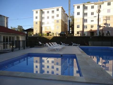 Ideal Parque Alto - Apto 2 Dorm, Rubem Berta, Porto Alegre (67753) - Foto 4