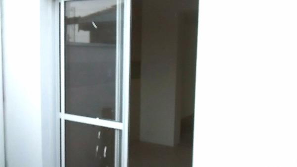 Eldorado House - Apto 2 Dorm, Centro, Eldorado do Sul (67760) - Foto 24
