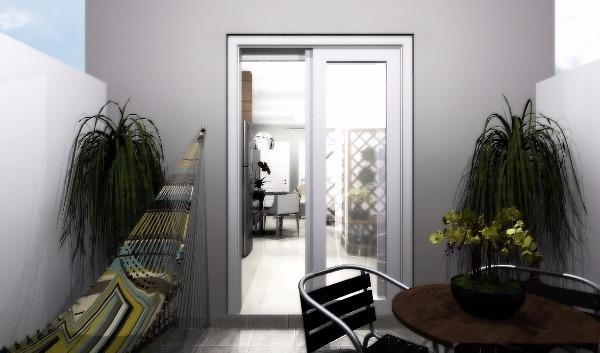 Eldorado House - Apto 2 Dorm, Centro, Eldorado do Sul (67760) - Foto 11