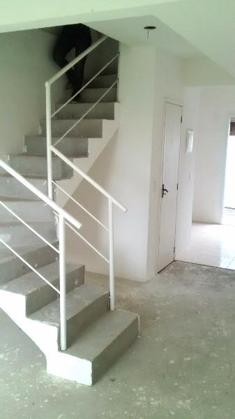 Eldorado House - Apto 2 Dorm, Centro, Eldorado do Sul (67760) - Foto 20