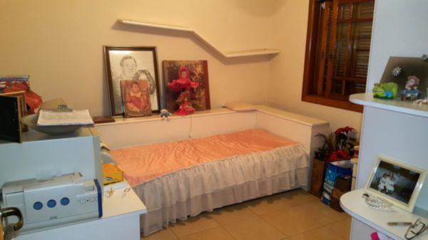 Casa - Casa 3 Dorm, Fátima, Canoas (67769) - Foto 12