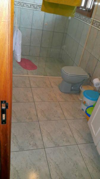 Casa - Casa 3 Dorm, Fátima, Canoas (67769) - Foto 16