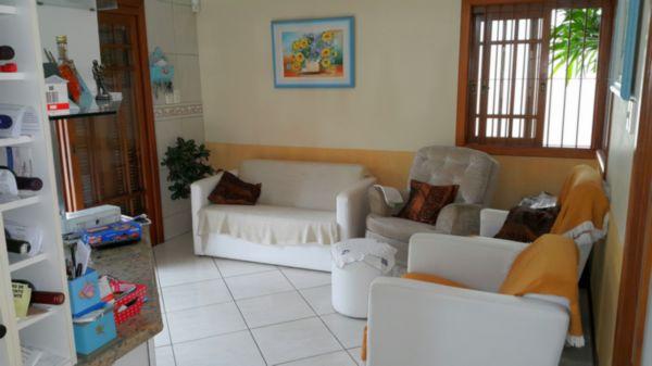 Casa - Casa 3 Dorm, Fátima, Canoas (67769) - Foto 21