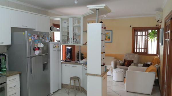 Casa - Casa 3 Dorm, Fátima, Canoas (67769) - Foto 20