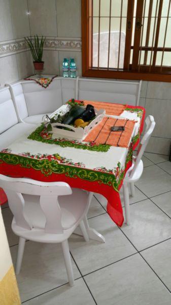 Casa - Casa 3 Dorm, Fátima, Canoas (67769) - Foto 19