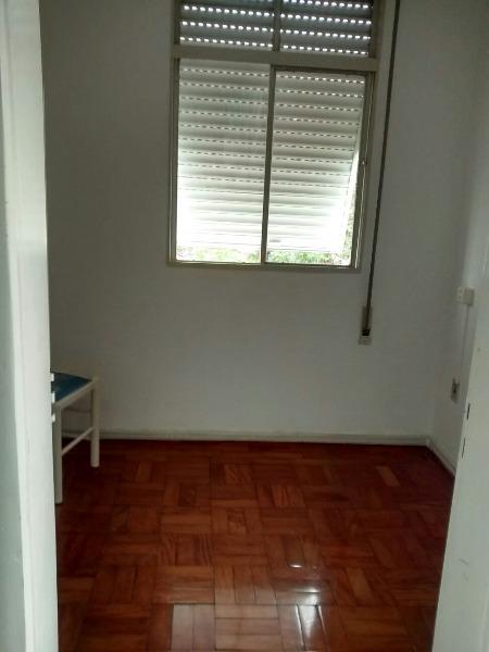 Medianeira - Apto 3 Dorm, Passo da Areia, Porto Alegre (67786) - Foto 19